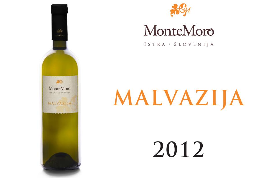 WS-Malvazija_2012