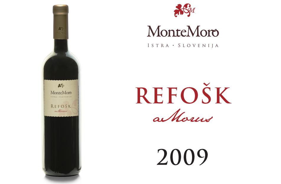 WS-Refosk_aMorus_2009