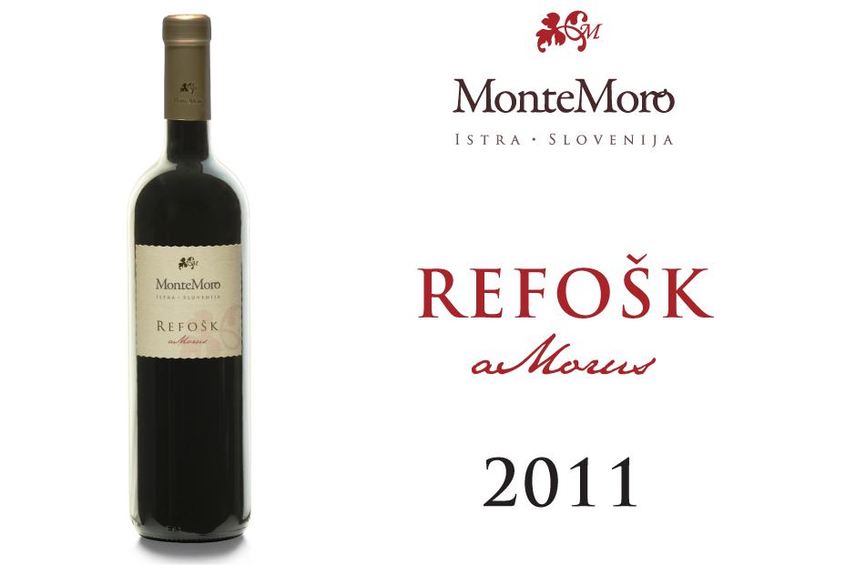 WS-Refosk_aMorus_2011