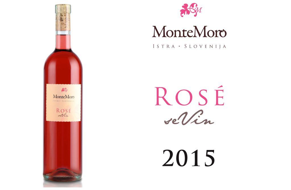 WS-Rose_2015